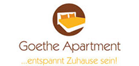 goethe-apartment