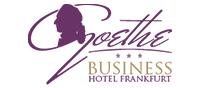 goethe-business